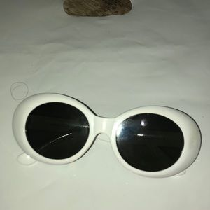 Other - Clout Googles
